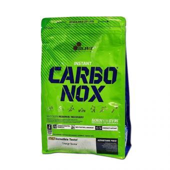 Olimp Energy Booster Carbo Nox - 1kg