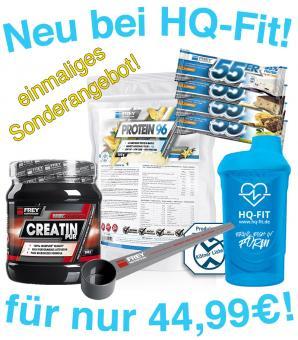 Frey Nutrition Protein 96 Sparset