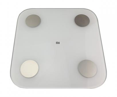 Xiaomi Mi Body Composition Scale 2 - Personenwaage